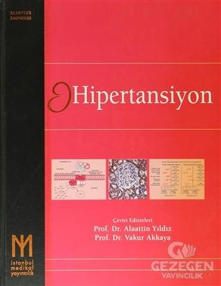 Hipertansiyon (Türkçe Çeviri)