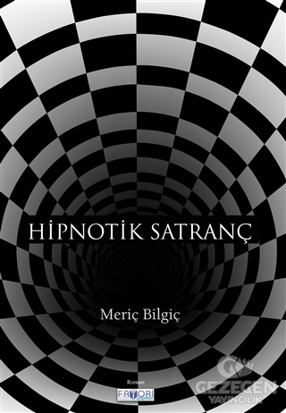 Hiptonik Satranç