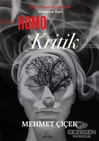 Homo Kritik