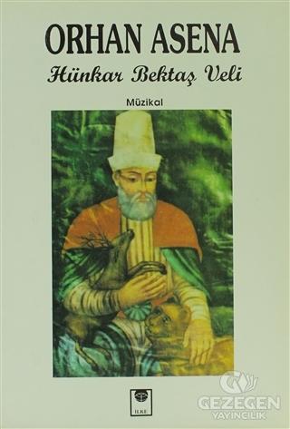 Hünkar Bektaş Veli