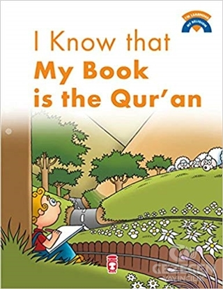 I Know That My Book Is the Qu'ran