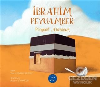 İbrahim Peygamber - Prophet Abraham
