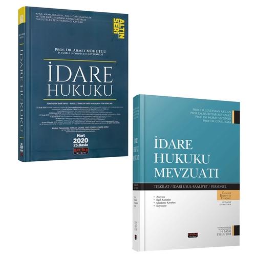 Adli İdari Hakimlik Konu Tekrarlı Soru Çözüm Kampı 2019 Savaş Yayınları