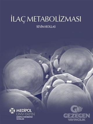 İlaç Metabolizması