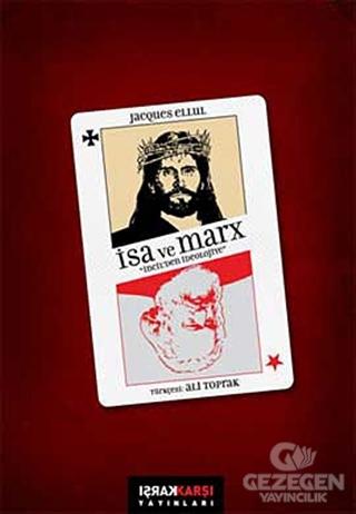 İsa Ve Marx