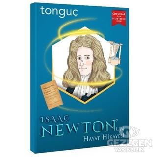Isaac Newton'un Hayat Hikayesi   Tonguç Akademi