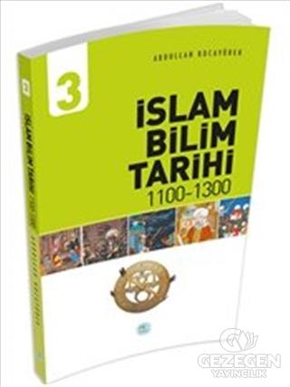 İslam Bilim Tarihi - 3