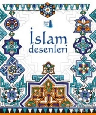İslam Desenleri