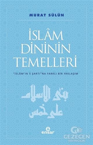 İslam Dininin Temelleri