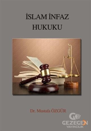 İslam İnfaz Hukuku