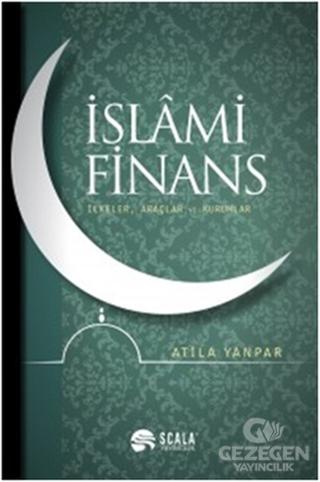 İslami Finans   Scala Yayıncılık