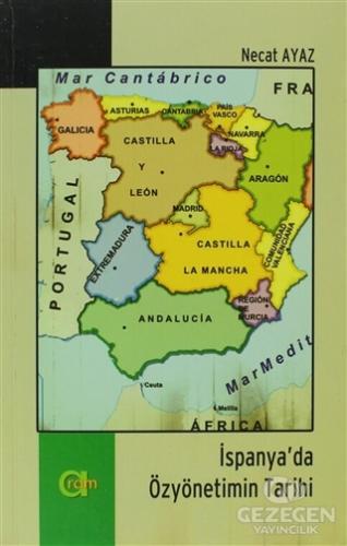 İspanya'da Özyönetimin Tarihi