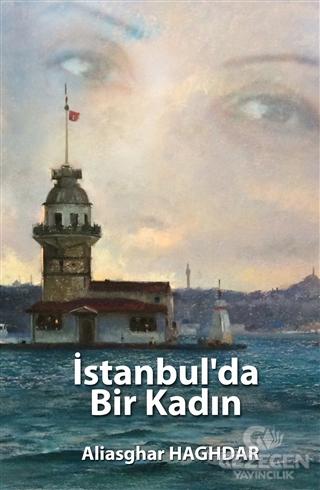 İstanbul'da Bir Kadın