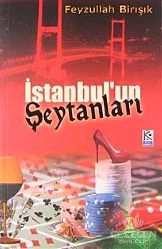İstanbul'un Şeytanları