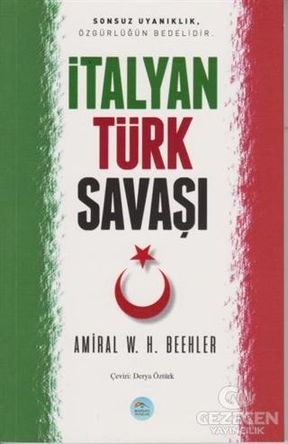 İtalyan - Türk Savaşı
