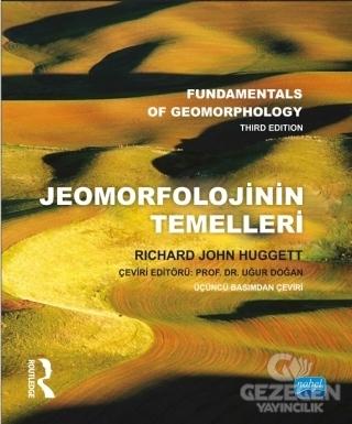 Jeomorfolojinin Temelleri