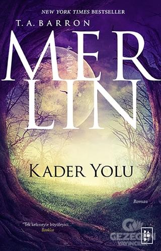 Kader Yolu - Merlin 4