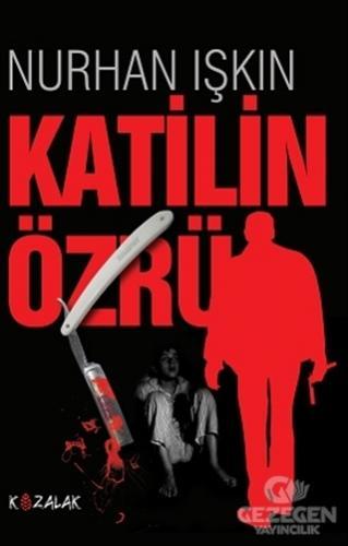 Katilin Özrü