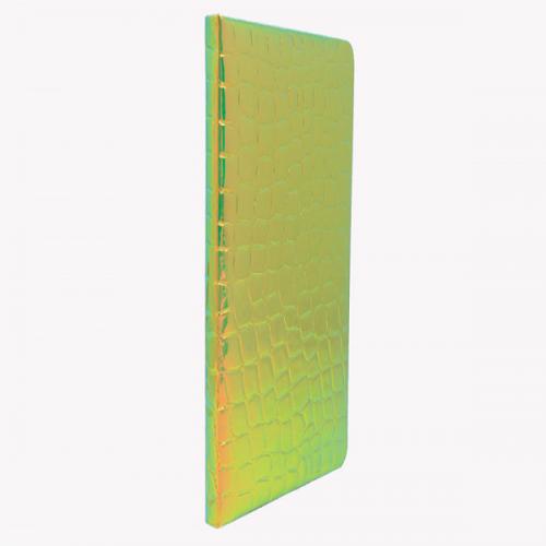 Keskin Color Bloknot S-324 Ciltli Çizgili 80 YP 9x14 147960-99
