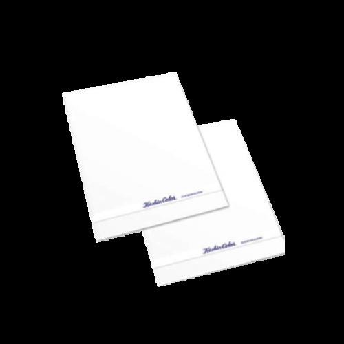 Keskin Color Resim Kağıdı 20 Lİ 25x35 300460-99