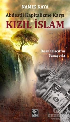 Kızıl İslam