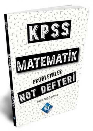 Kpss Matematik Defteri
