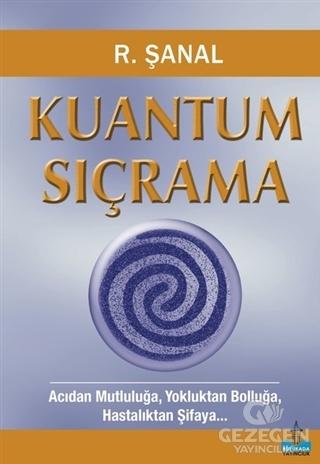 Kuantum Sıçrama