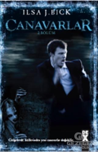 Küller 3 : Canavarlar 2. Bölüm
