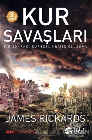 Kur Savaşları   Scala Yayıncılık