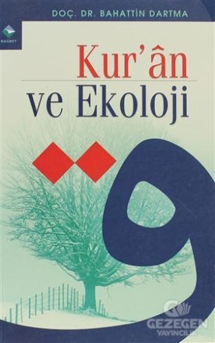 Kur'an ve Ekoloji