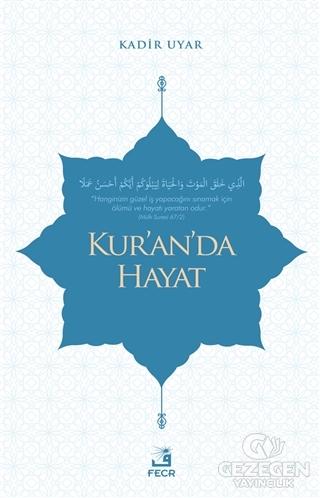 Kur'an'da Hayat