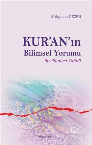Kur'an'ın Bilimsel Yorumu