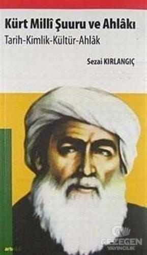 Kürt Milli Şuuru ve Ahlakı