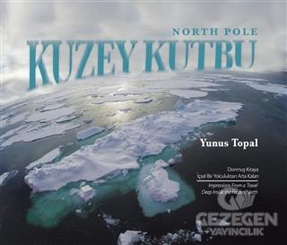 Kuzey Kutbu (North Pole)
