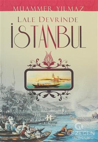 Lale Devrinde İstanbul