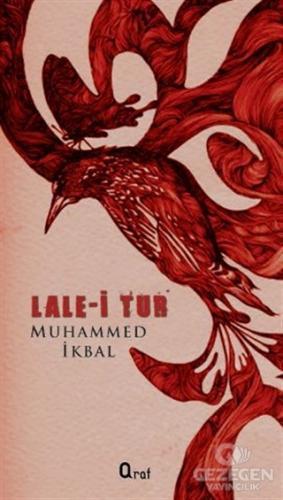 Lale-İ Tur