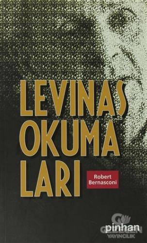 Levinas Okumaları