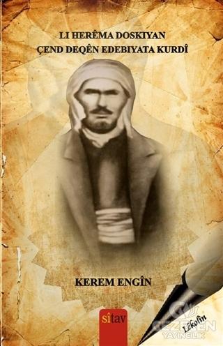 Li Herema Doskiyan Çend Deqen Edebiyata Kurdi