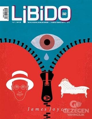 Libido Dergisi Sayı: 32