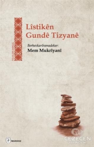 Lıstiken Gunde Tizyane