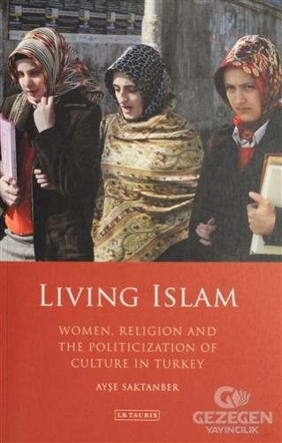 Living Islam