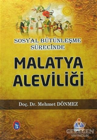 Malatya Aleviliği