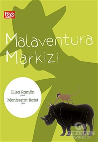 Malaventura Markizi