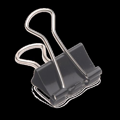 Mas Kıskaç (Klips) Omega Çelik 19 MM 920