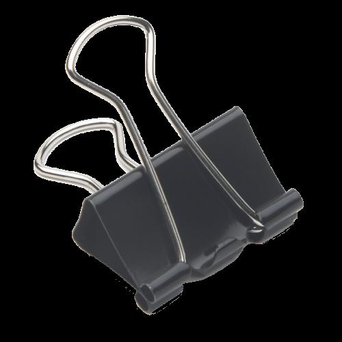Mas Kıskaç (Klips) Omega Çelik 25 MM 925