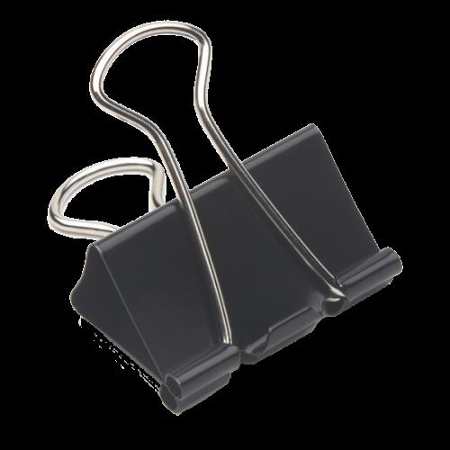 Mas Kıskaç (Klips) Omega Çelik 32 MM 930