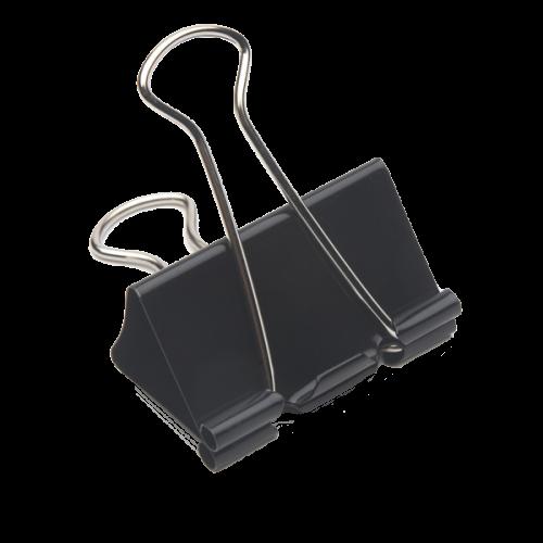 Mas Kıskaç (Klips) Omega Çelik 41 MM 935