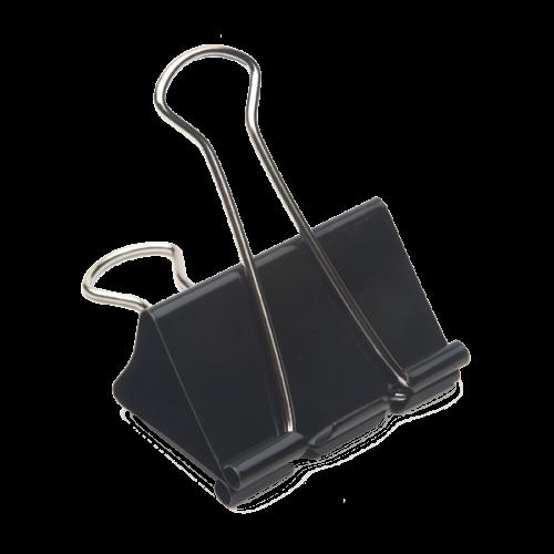 Mas Kıskaç (Klips) Omega Çelik 51 MM 937