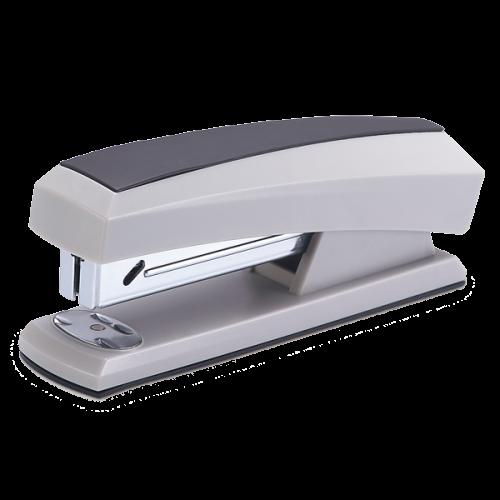 Mas Zımba Makinesi Diamond 20 SY 24/6 1172