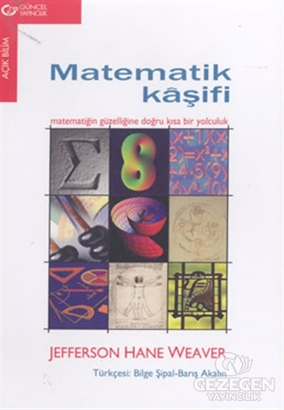 Matematik Kaşifi